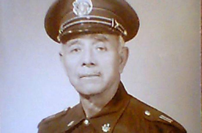 Adolfo Rendón Rendón