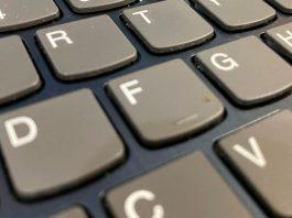 Ciberperiodismo no es el futuro, es el presente