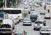 Vialidad en Poza Rica, sigue siendo un callejón sin salida (Foto: Jorge Huerta E.)