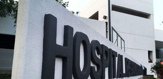 Investigación por falta de ,medicamentos para pacientes con VIH/SIDA
