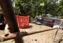 Pobreza en México (Foto: Jorge Huerta E.)