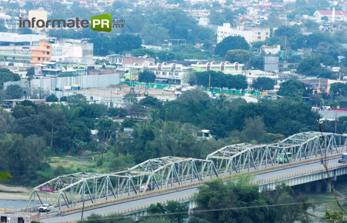 Historias de Poza Rica (Foto: Jorge Huerta E.)