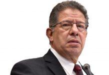 José Manuel Pozos Castro, candidato de Morena a la alcaldía de Tuxpam (Foto: pozoscastro.com)