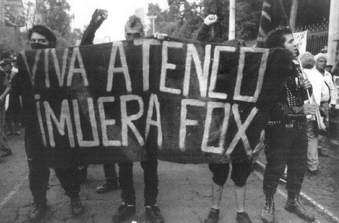 Foto: la Silla Rota https://lasillarota.com/atenco-violaciones-cidh-corte-interamericana-derechos-humanos/189095