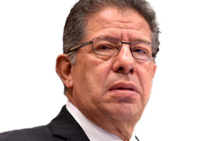 Se Le apestó a José Manuel Pozos Castro (Foto: pozoscastro.com)