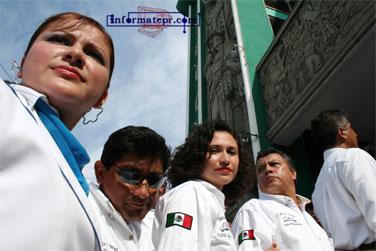 Abren CENDI de PEMEX en Poza Rica (Foto: archivo Jorge Huerta E.)